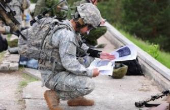США обязательно будут воевать за Крым - эксперт