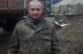 Под Дебальцево десятки убиты и ранены в 128-й бригаде ВСУ