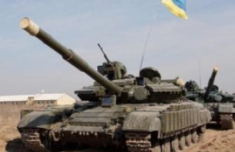 Вероятность наступления хунты в Донбассе уменьшается