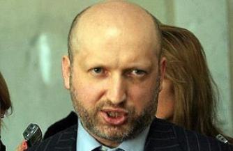 Глава СНБО снова заявляет о готовности воевать с Россией
