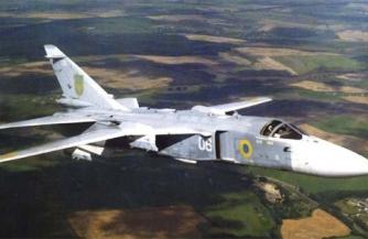ВВС Украины бомбили 72-ю мехбригаду