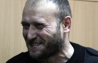 ДНР: Яроши превращают Украину в террористическое государство