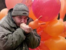 http://www.segodnia.ru/sites/default/files/styles/large/public/articles/2014/01/16/maid16-01-14.jpg