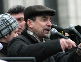 ponomarev29-03-13.jpg